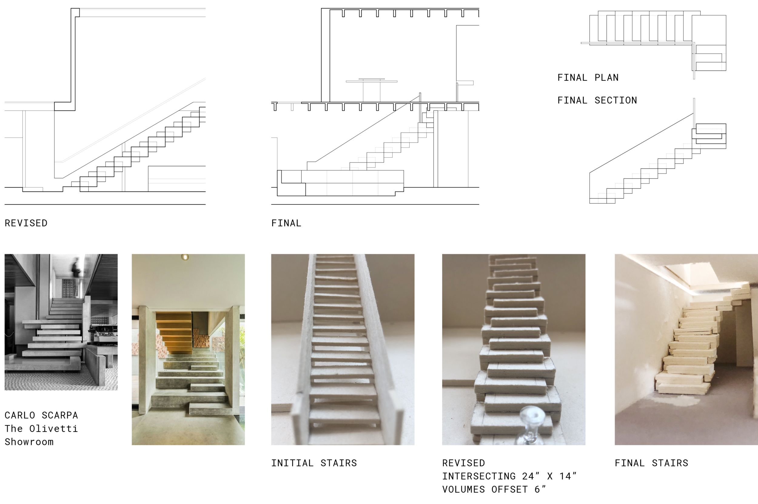 STAIRSDETAIL.png