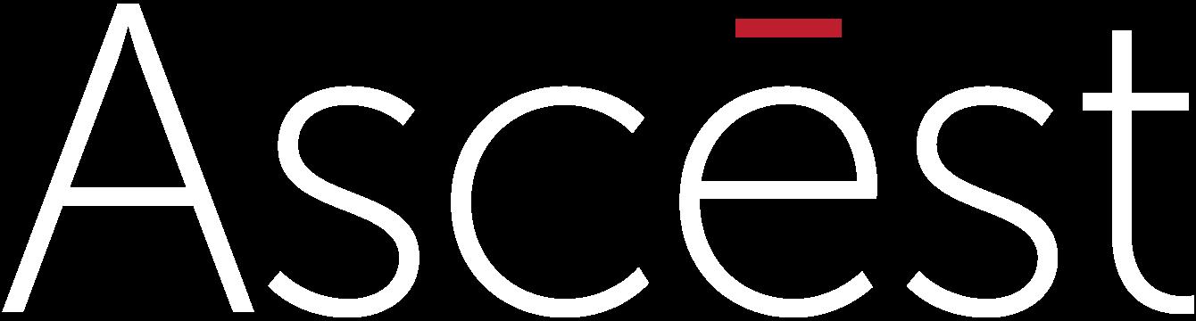 Ascēst-Logo.png