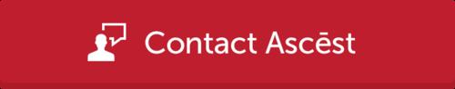 Contact-ascest.png