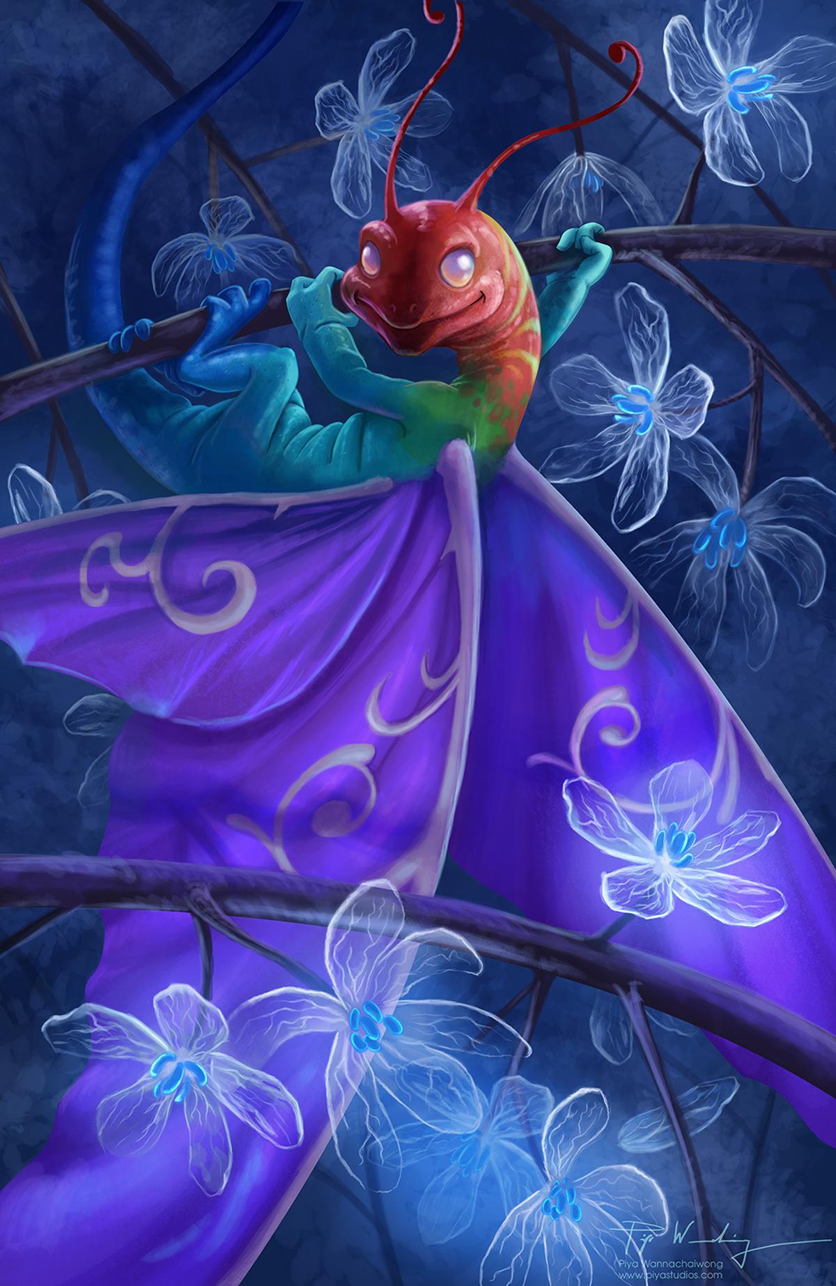 Piya-Wannachaiwong-FairyDragon.jpg