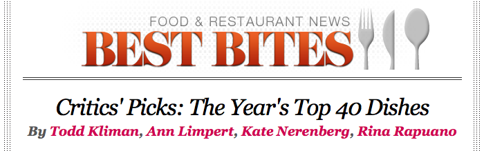 Washingtonian_BestBites2010.png