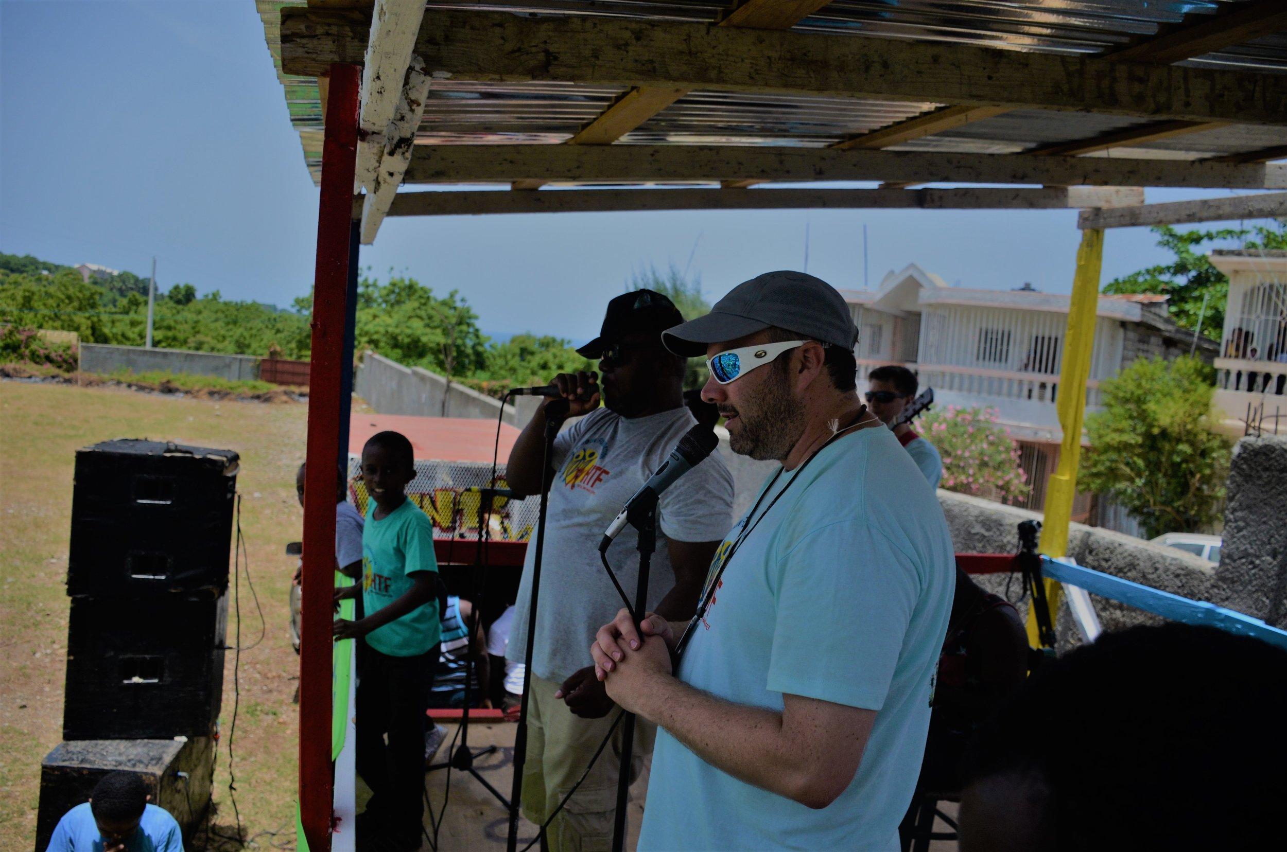 paul in haiti.jpg