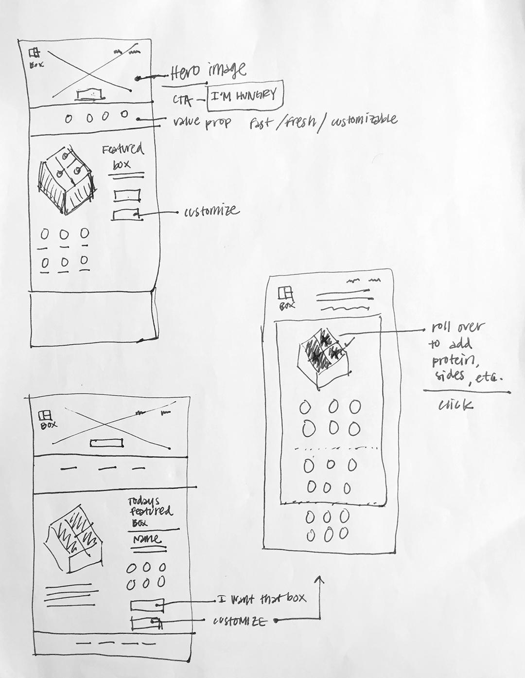sketches-04.jpg