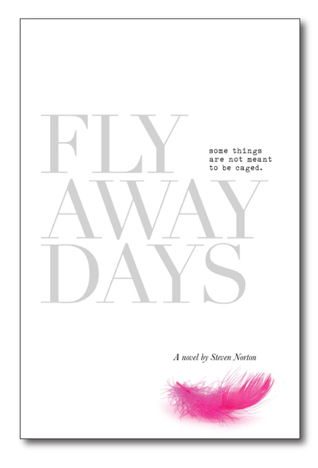 Fly Away Days