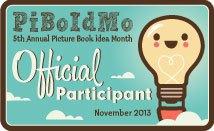 piboidmo2013-participant-214x131.jpg