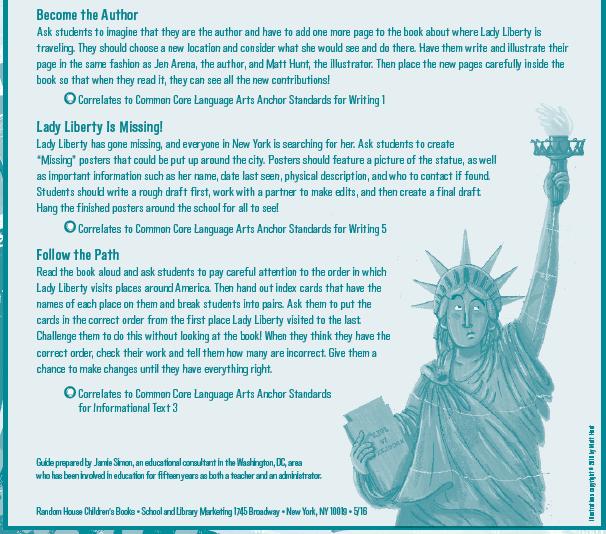 Liberty educator guide.png