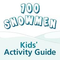 100_snowmen_kg_230x230.jpg