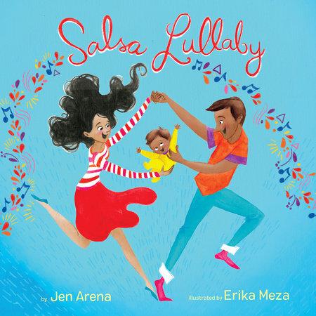Salsa Lullaby cover.jpg