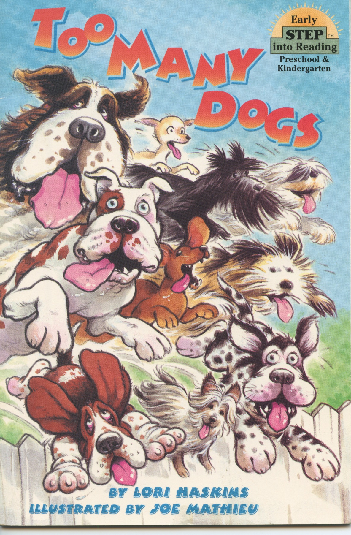 Dogs cover.jpeg