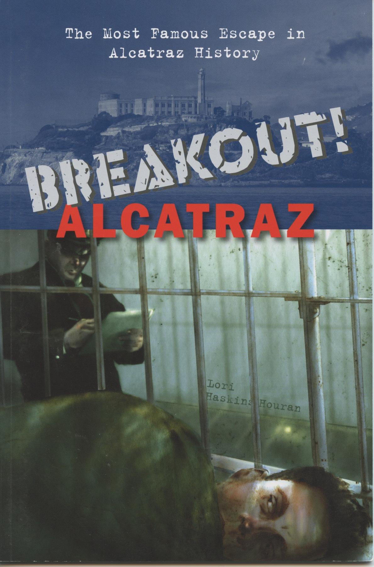 Alcatraz cover.jpeg