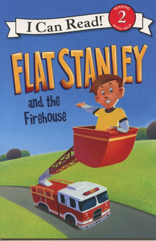 FS Firehouse cover.jpeg