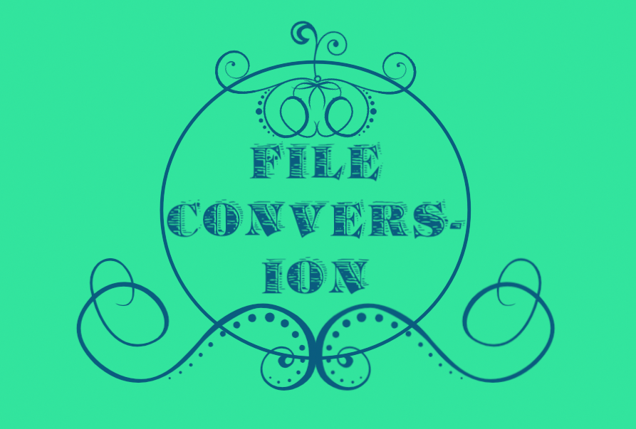 File Conversion.png
