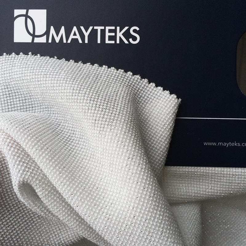 MAYTEKS_NEWS_10_A.JPG