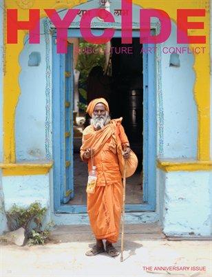 HYCIDE Magazine