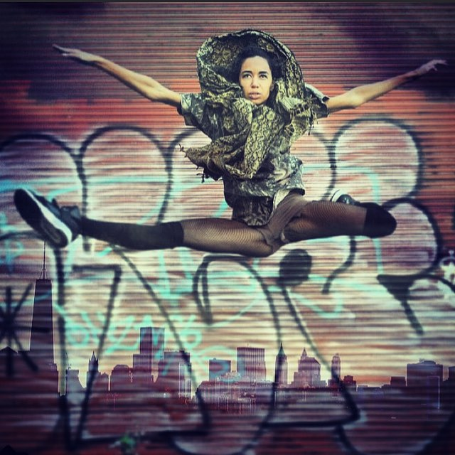 @lilbabyferrari :: Oakland Cali. 2014 #oakland #cali #California #america #culture #thebay #travel #people #passion #perspective #portraits #dance #jump #seek #soul #document #diversity #nemaetebar #human #humanity #graffiti #art #expression #beautiful #beauty #collage #urban #city #nikon #streetart