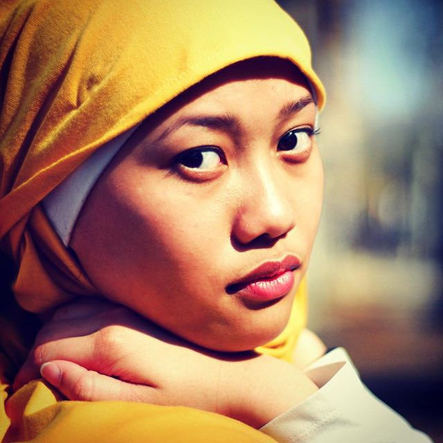 Miss @almahello :: sending good energy your way : miss your sweet soul & pray you r full of smiles/creating to the fullest. #philadelphia #philly #215 #people #perspective #america #Indonesia #culture #travel #document #diversity #human #humanity #streetportrait #portrait #streetphotography #portraits #photojournalism #nikon #igers #photography #eyes #faces #beauty #beautiful #soul