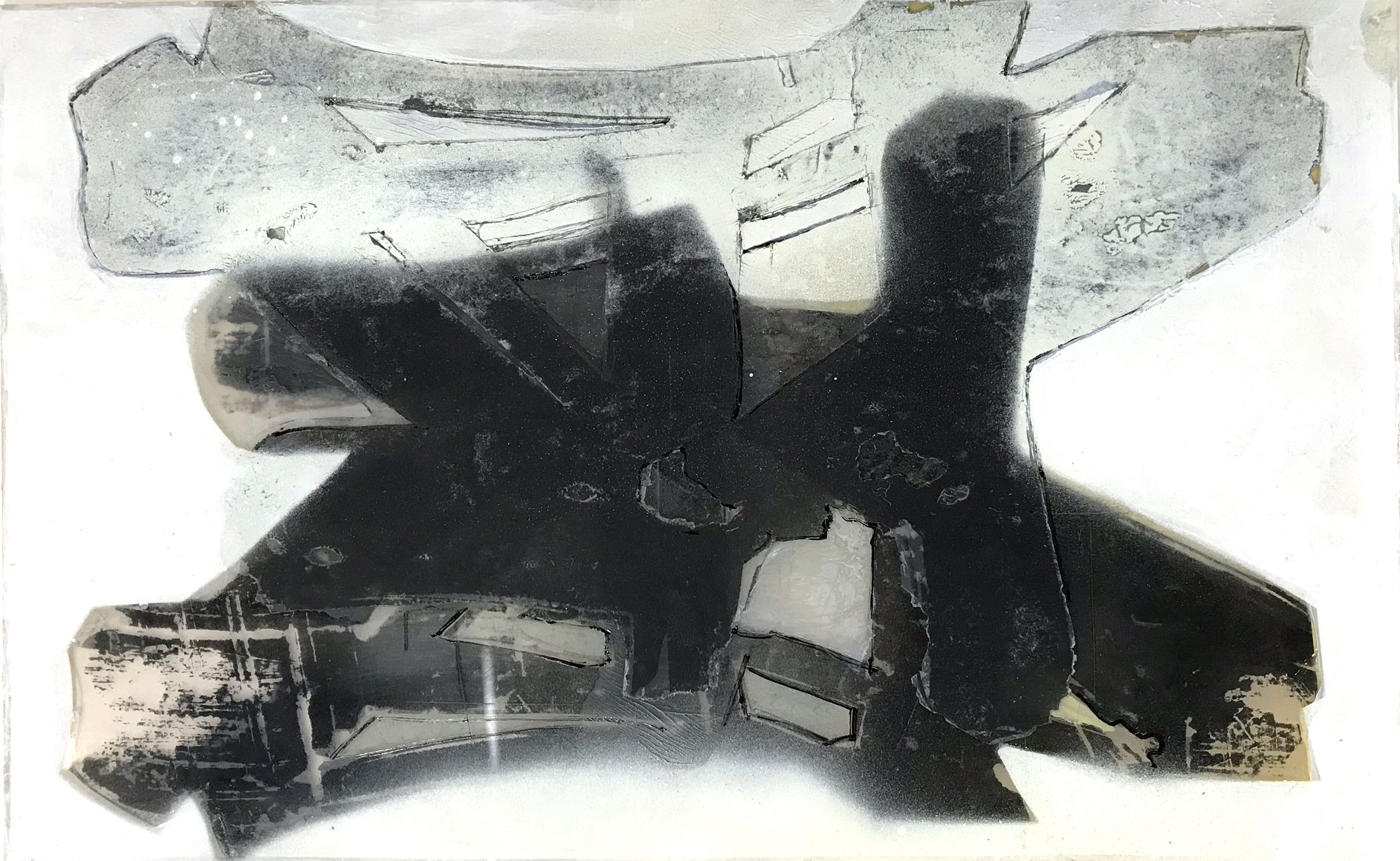 02-McGuigan-SpraypaintonPlexi.jpg