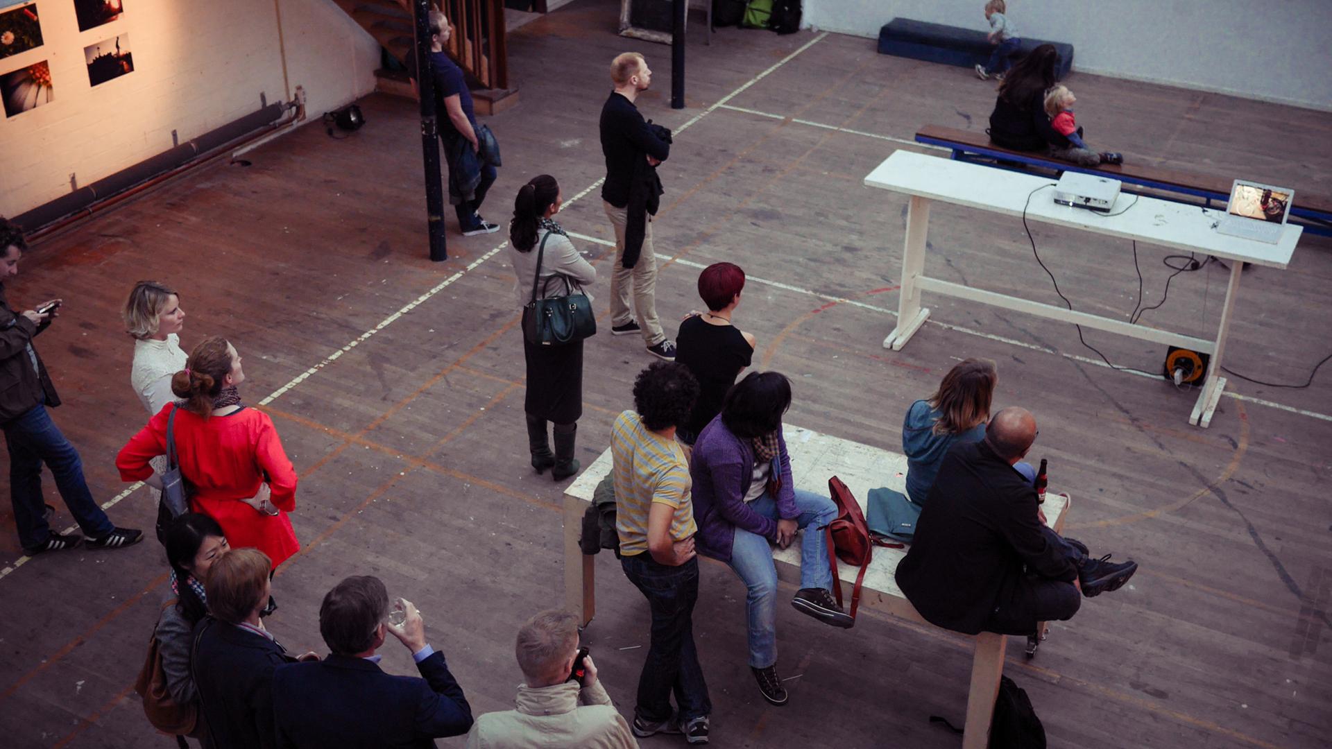 UPR13_exhibition 01.jpg
