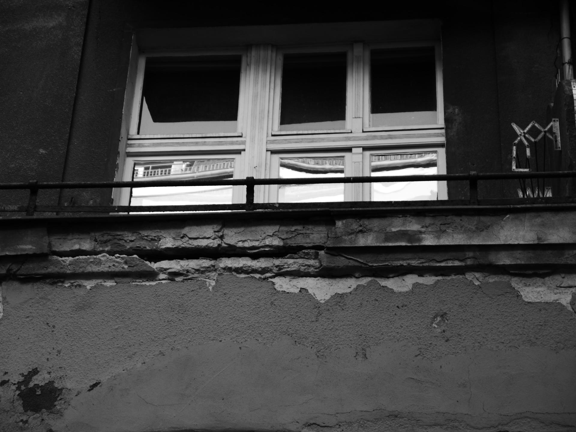 16-T5-Wrinkles_3.jpg