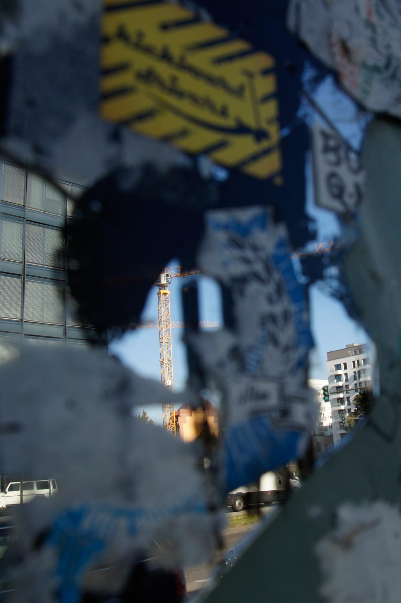 08-T6-Hallucinating Berlin_3.jpg