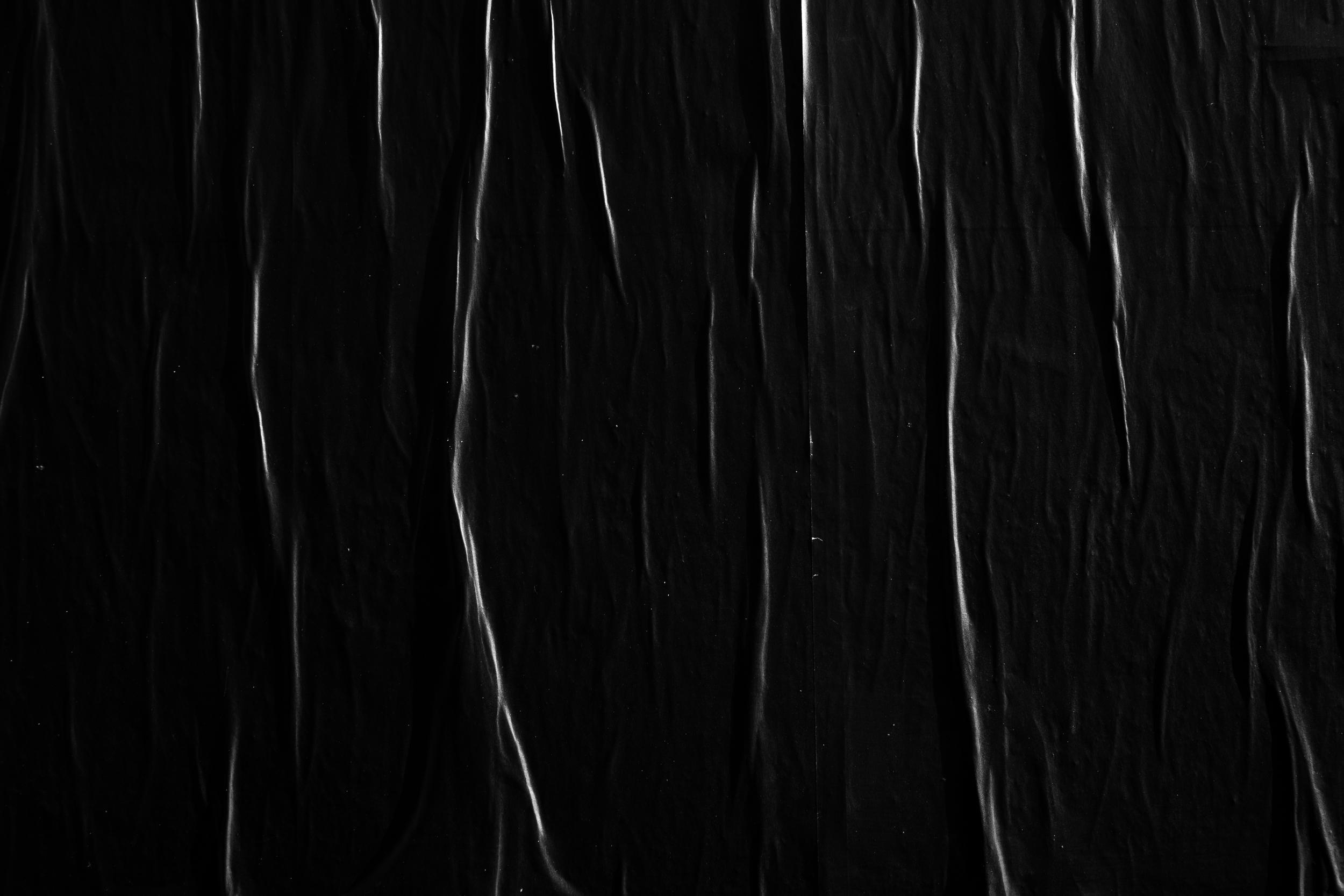 12-T5-Wrinkles_3.jpg