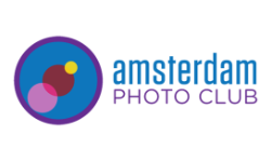 Amsterdam Photo Club.png