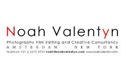 Noah Valentyn.jpg