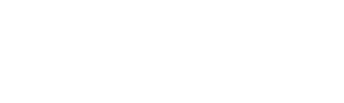 Olympus_white_500x150px.png
