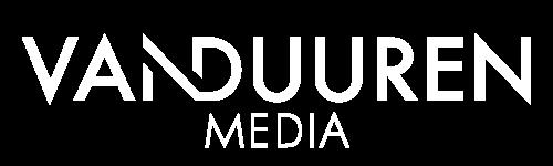 Van Duuren Media_white_500x150px.png