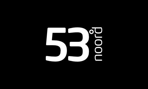 53 Graden Noord_black_500x300px.png