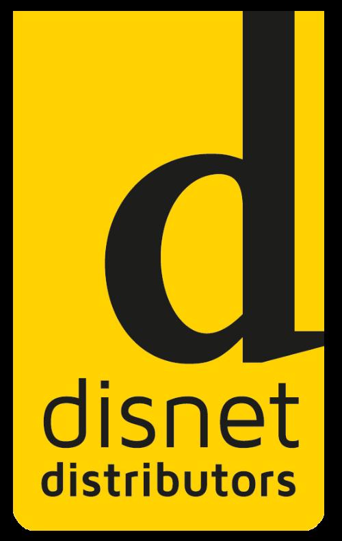 Disnet.png