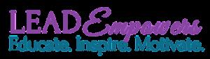 lead-logo-1-e1493253645363.png