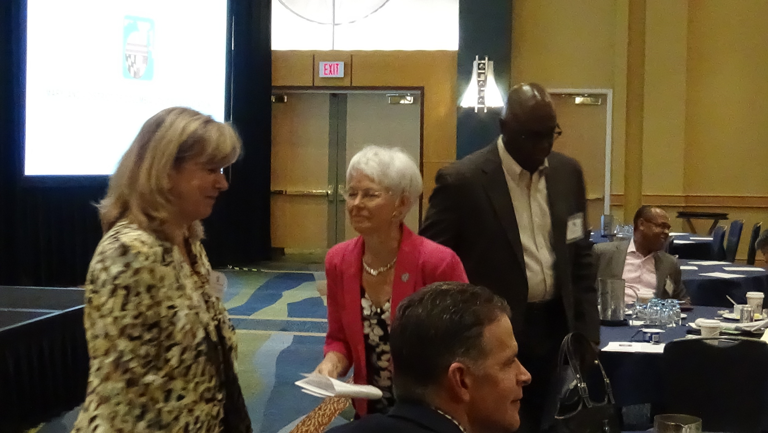 Maryland and Virigina Electric Conference 2014 067.JPG
