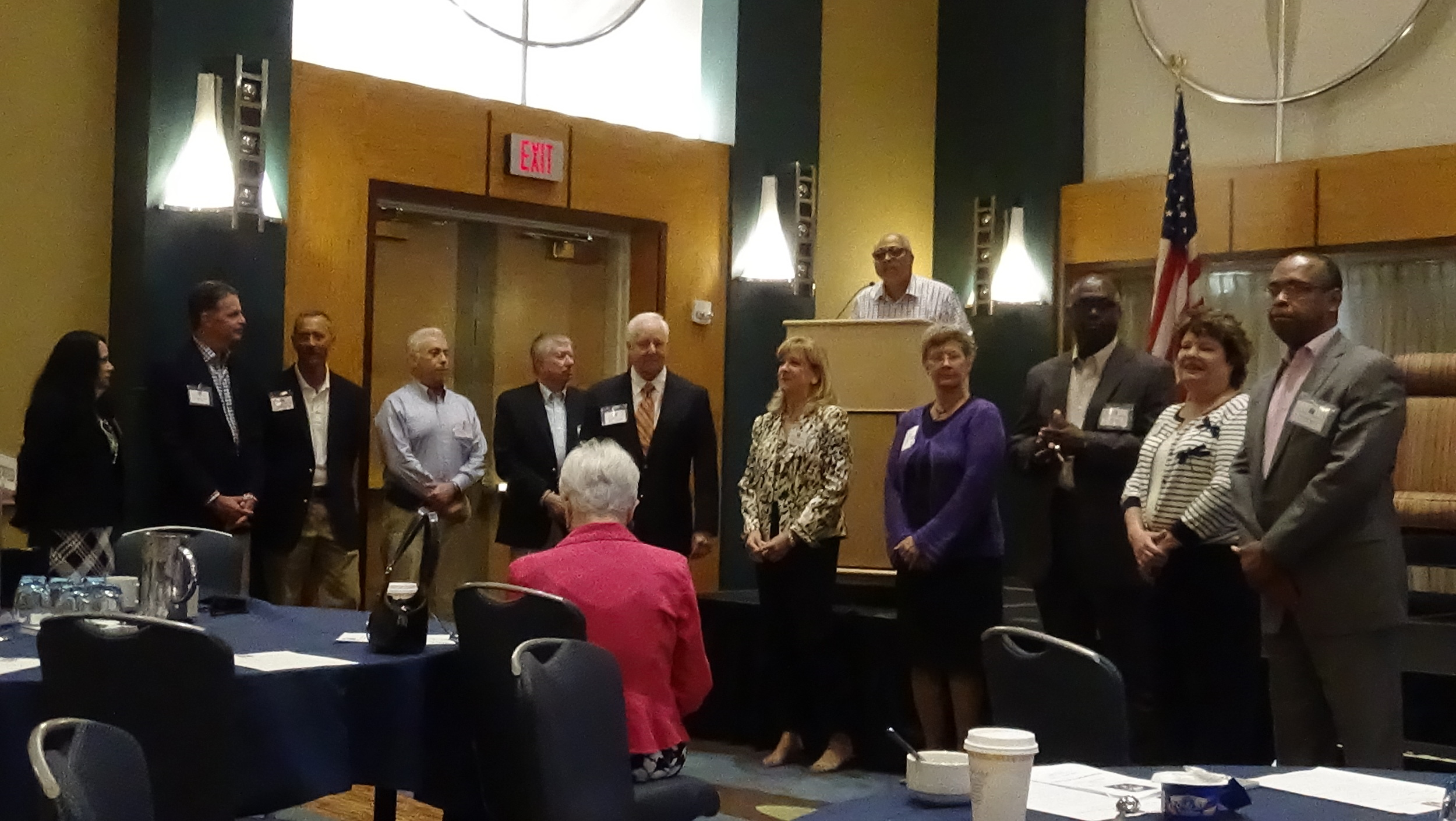 Maryland and Virigina Electric Conference 2014 070.JPG