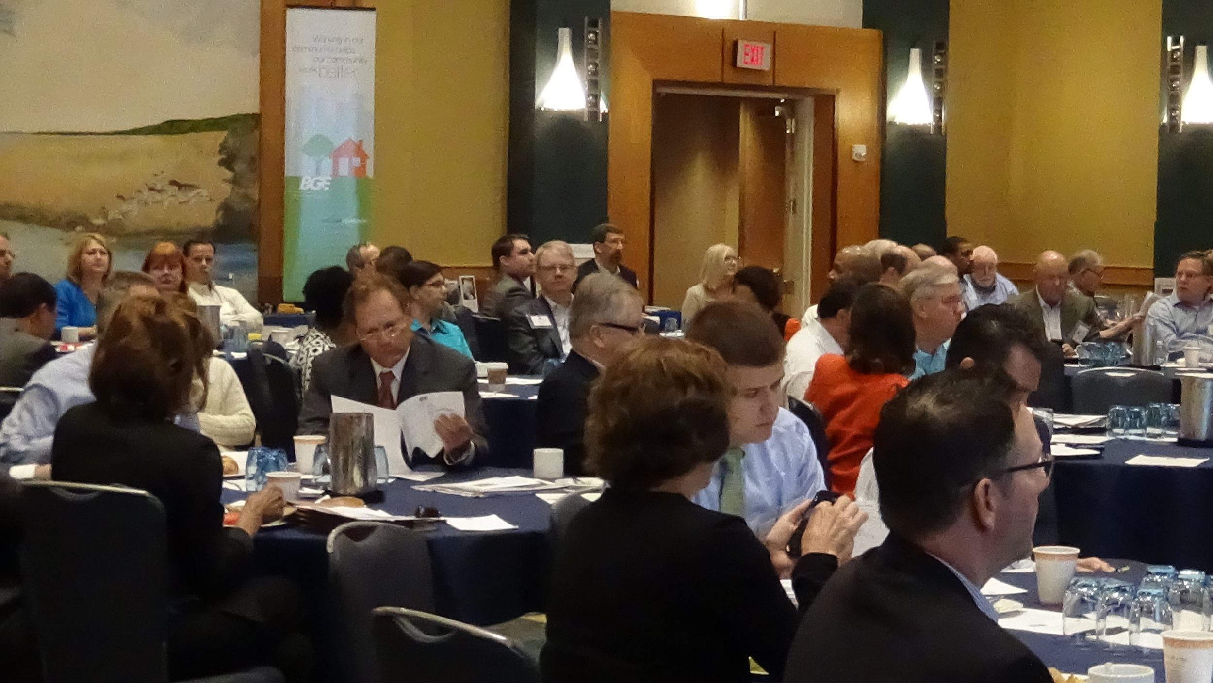 Maryland and Virigina Electric Conference 2014 072.JPG