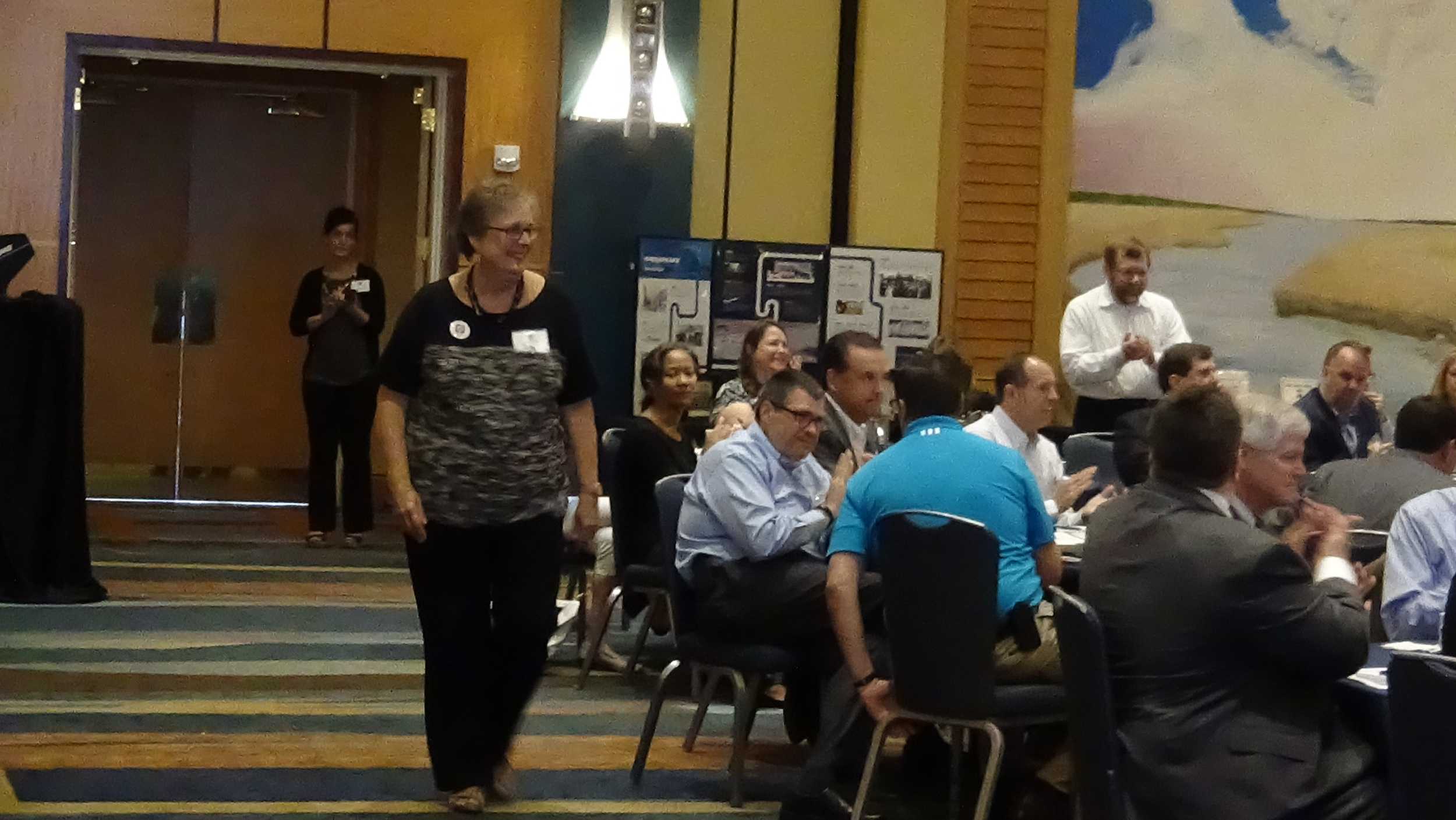 Maryland and Virigina Electric Conference 2014 074.JPG