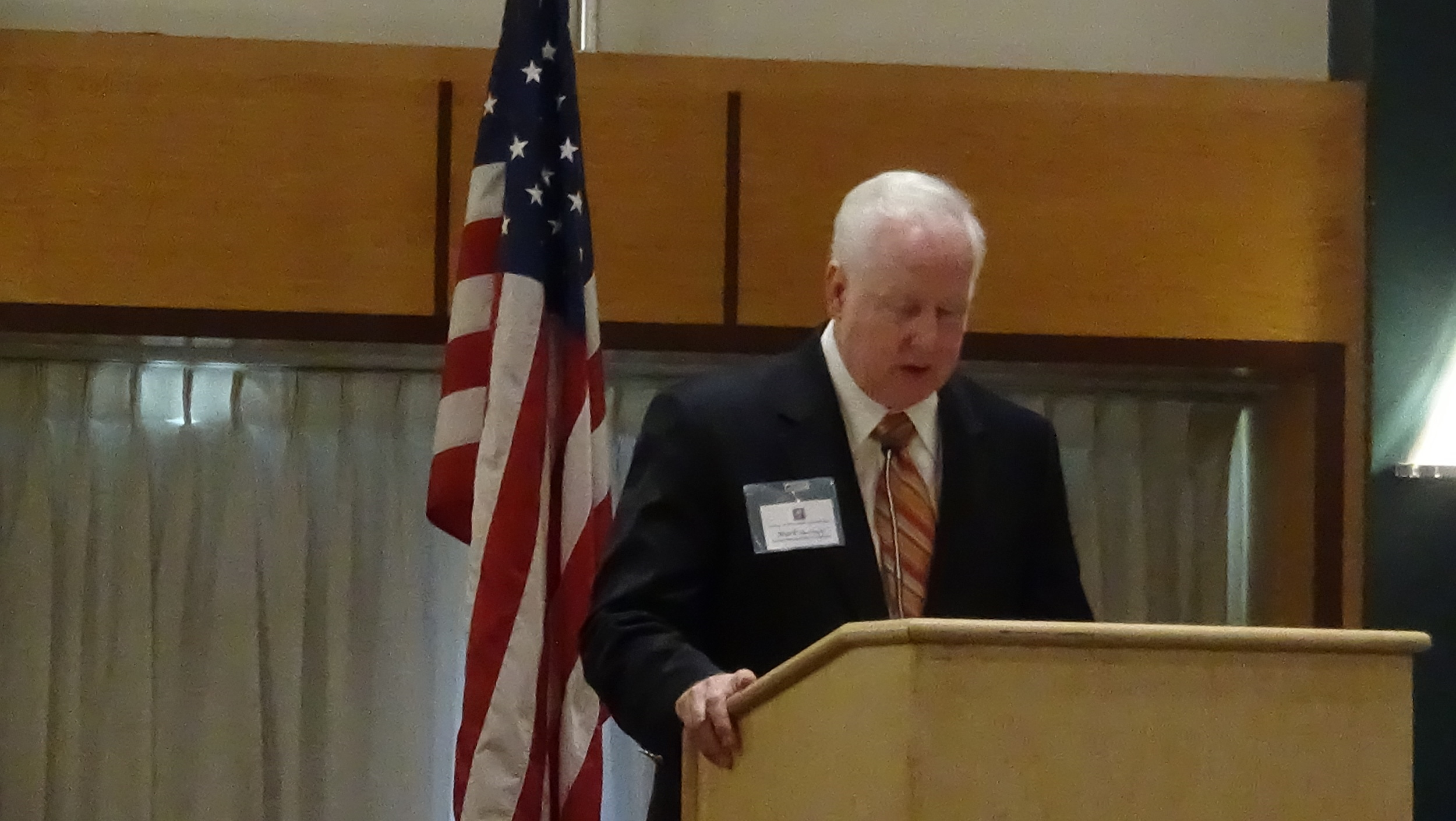 Maryland and Virigina Electric Conference 2014 087.JPG
