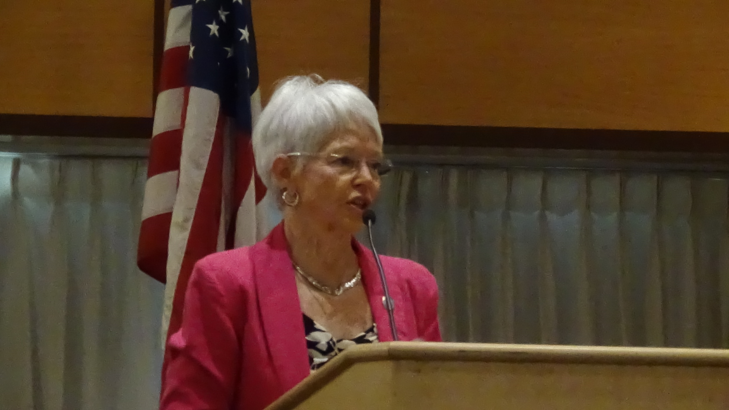 Maryland and Virigina Electric Conference 2014 096.JPG