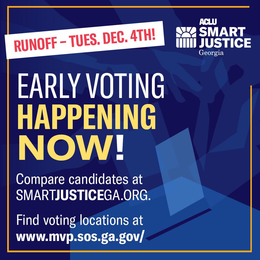 SoS_Early_Voting_IG.jpg