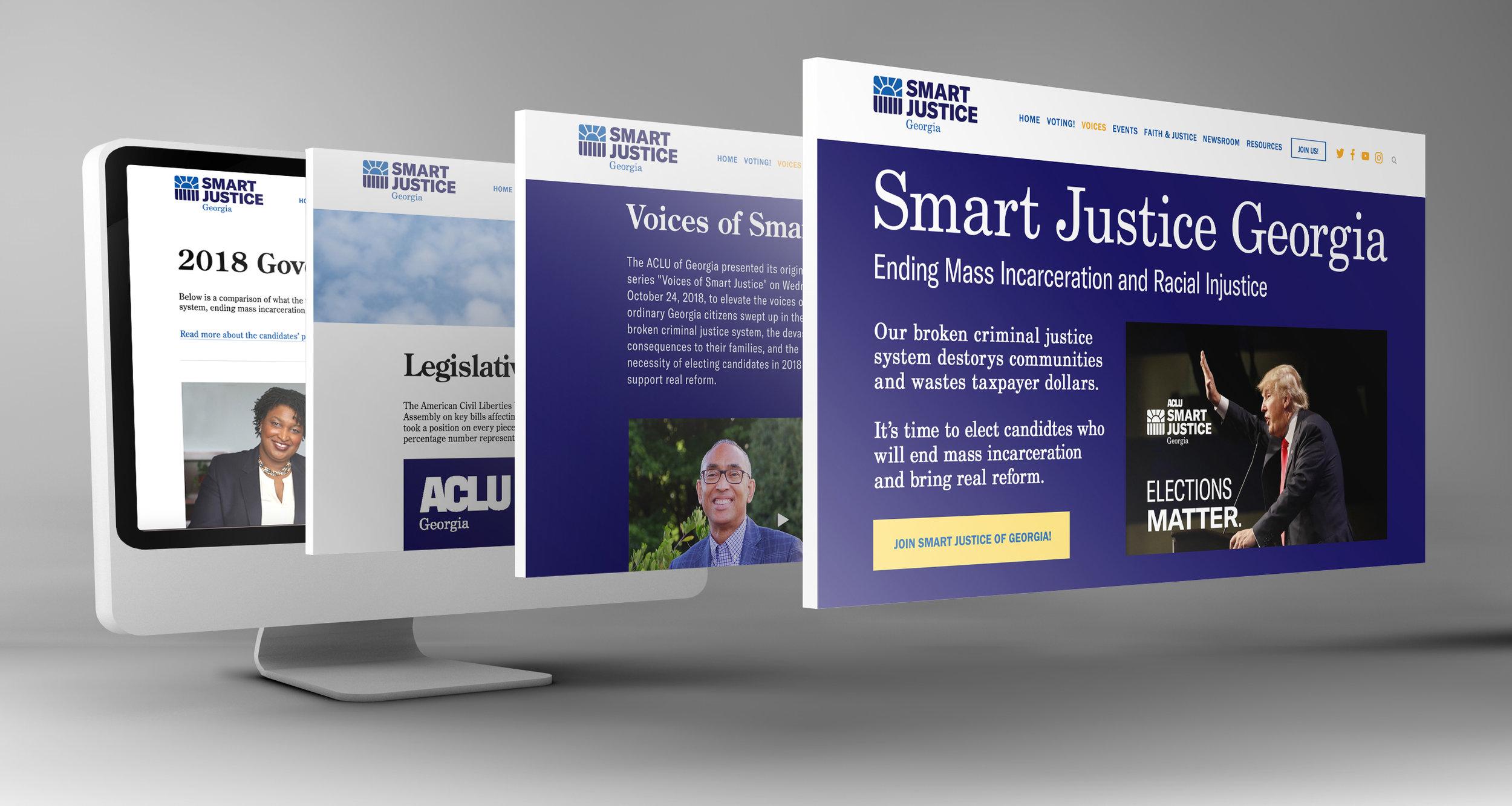 Smart_Justice_website_Portfolio.jpg