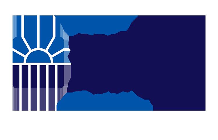 ACLU-Smart-Justice_withACLU_RGB_Georgia.png