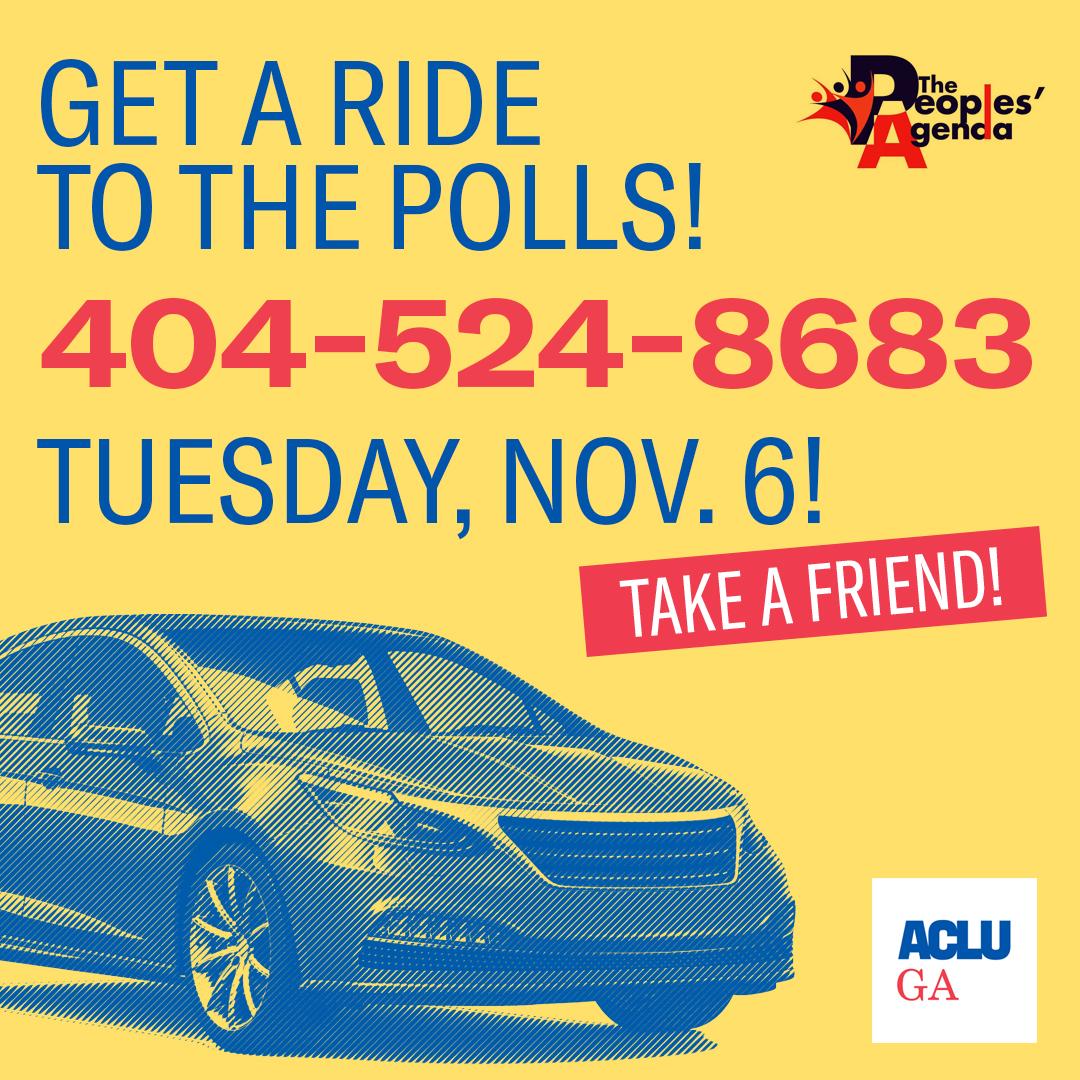 ride-to-the-polls.jpg