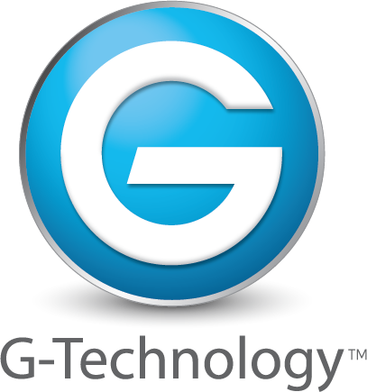 gtechnology.png