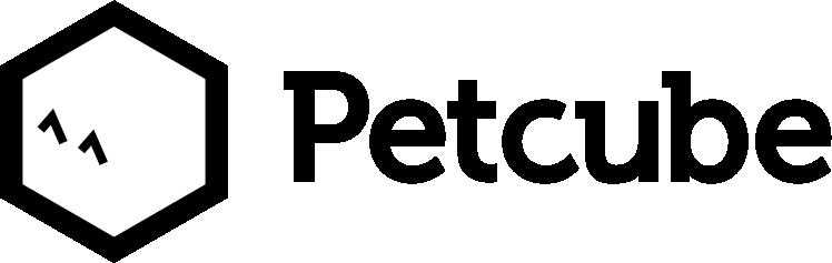 petscube.png