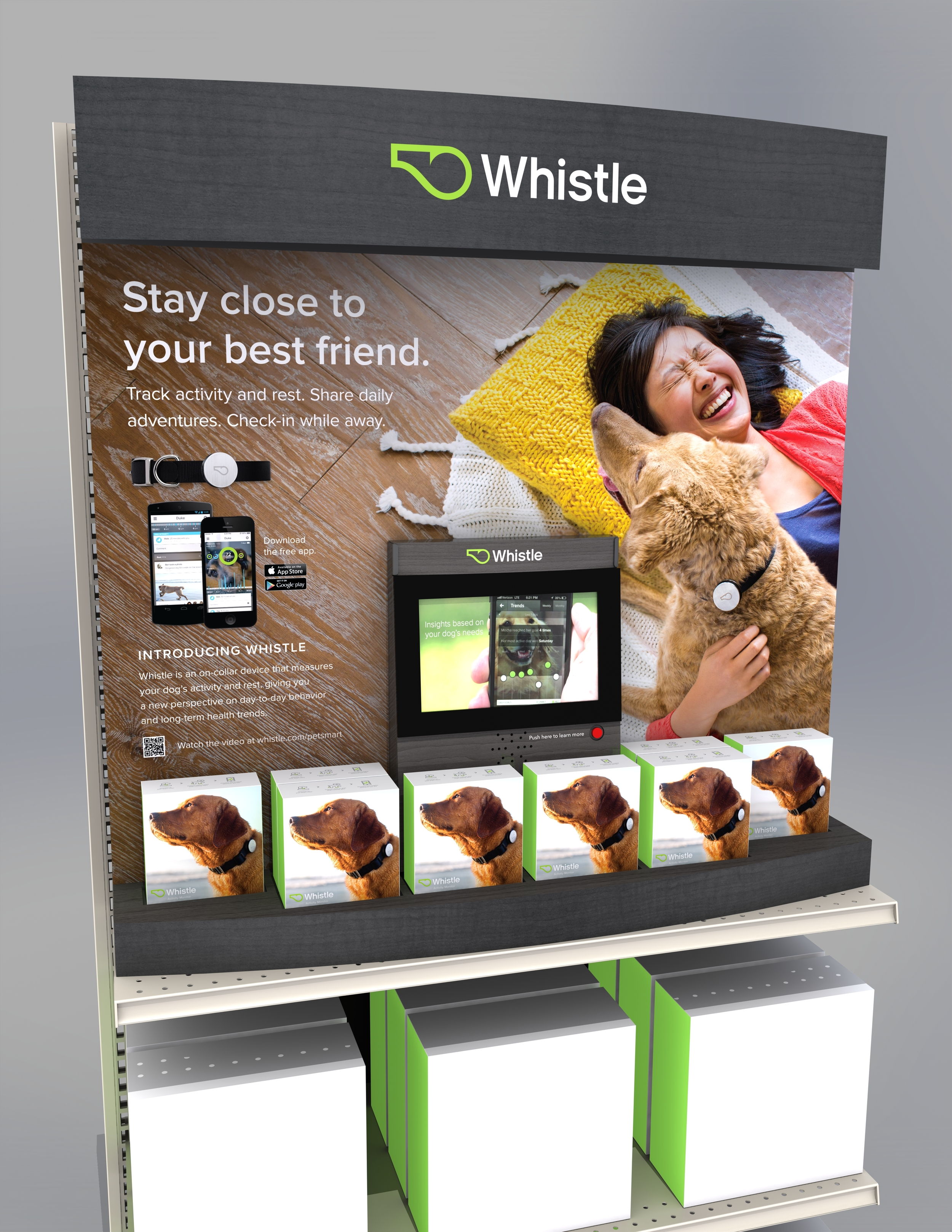 13912_whistle_campaign2.jpg