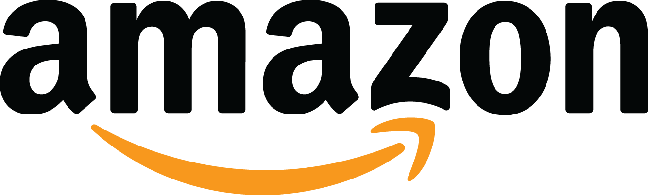 amazon-logo7.16.png
