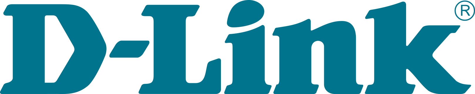 D-Link_Logo7.16.png