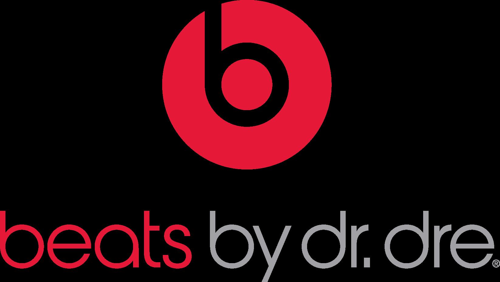 BeatsByDrDre_Logo7.16.png