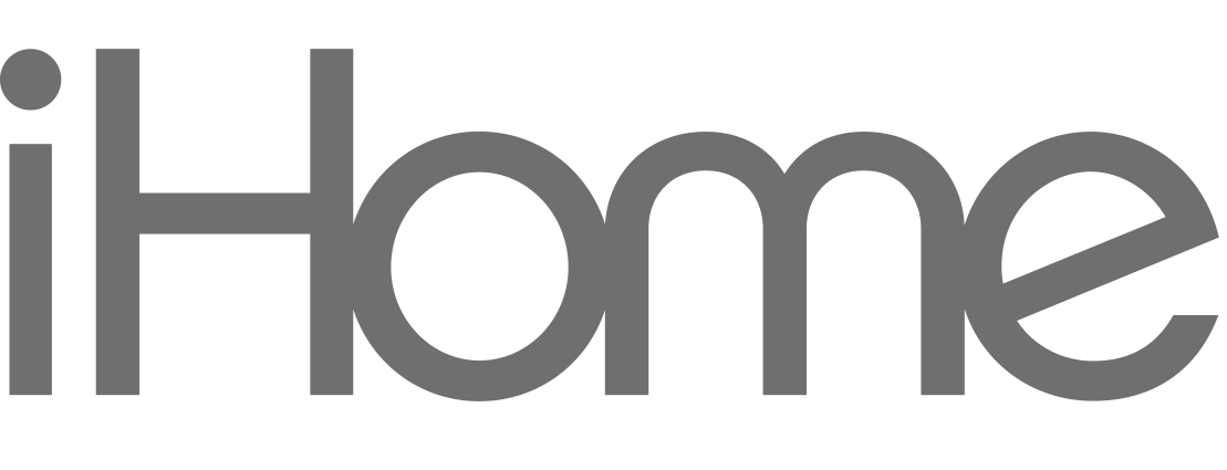 iHome_logo7.16.png