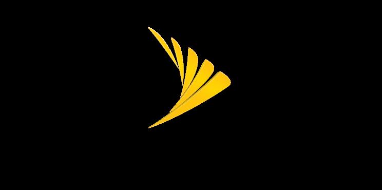 Sprint_Logo7.16.png